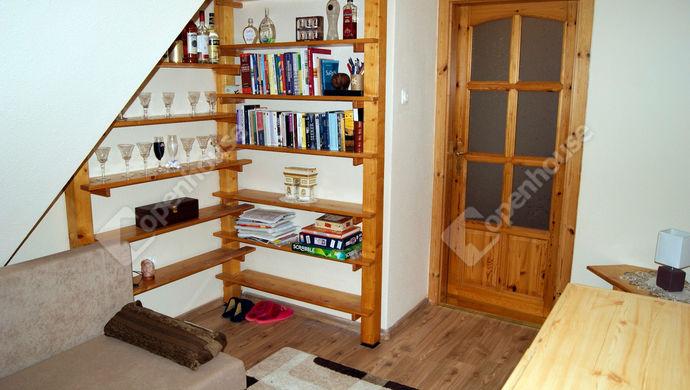 12. kép | Eladó Társasházi lakás, Debrecen (#142856)