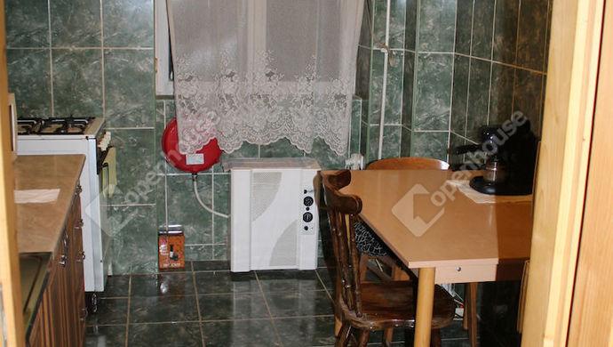2. kép | Eladó Társasházi lakás, Szombathely (#144158)