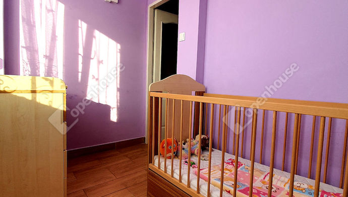 4. kép | Eladó Társasházi lakás, Oroszlány (#144246)