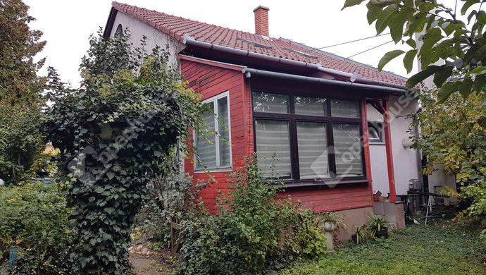 4. kép | Eladó Családi ház, Győr (#148500)
