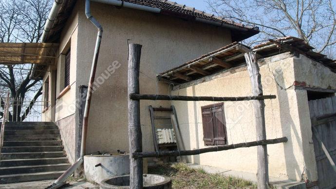 2. kép | Eladó Nyaraló, Orosztony (#150245)