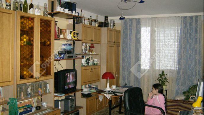 4. kép | Eladó Társasházi lakás, Tatabánya (#134820)