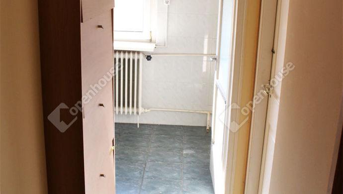 12. kép | Eladó Társasházi lakás, Székesfehérvár (#136893)
