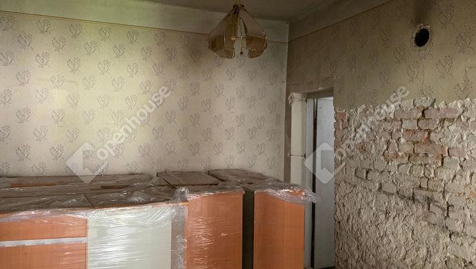 4. kép | Eladó Családi ház, Kapuvár (#133471)
