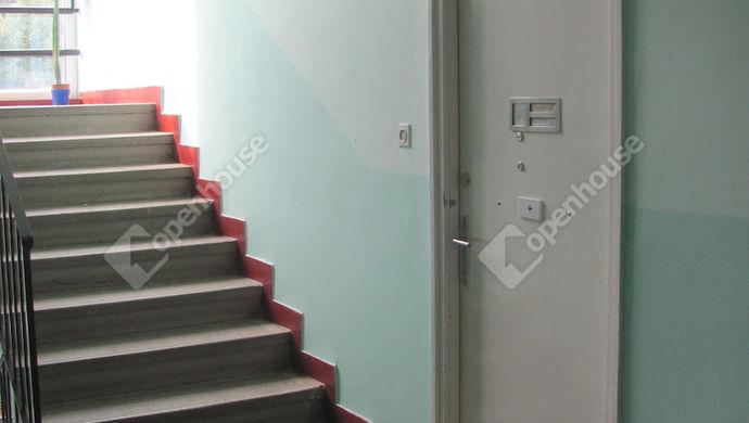 11. kép | Lépcsőház | Eladó Társasházi lakás, Zalaegerszeg (#142032)