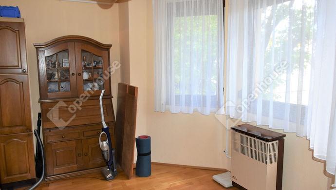 9. kép | Eladó tégla építésű lakás Székesfehérváron. | Eladó Társasházi lakás, Székesfehérvár (#147055)