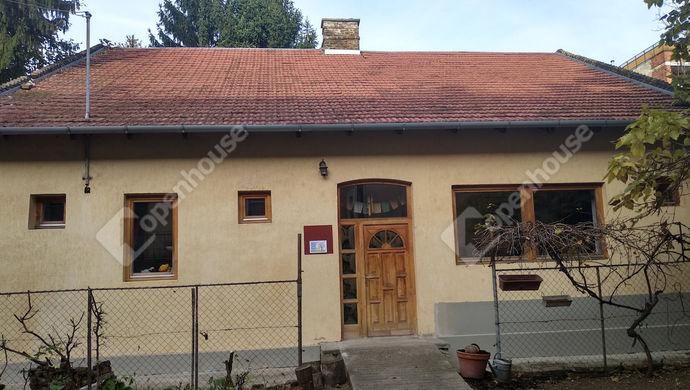 0. kép   Eladó Családi ház, Szeged (#151906)