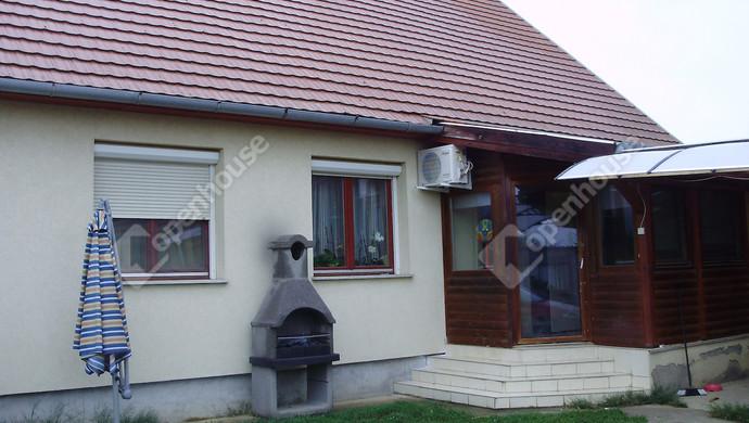 9. kép | Eladó Családi ház, Celldömölk (#124206)