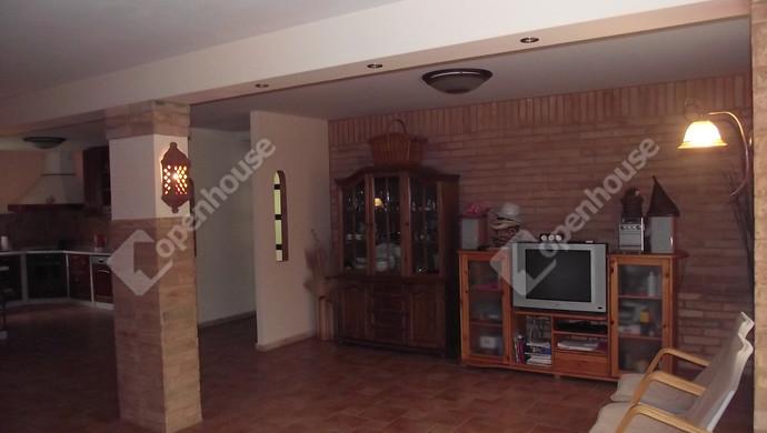 8. kép | Eladó Családi ház, Balatonszárszó (#133318)
