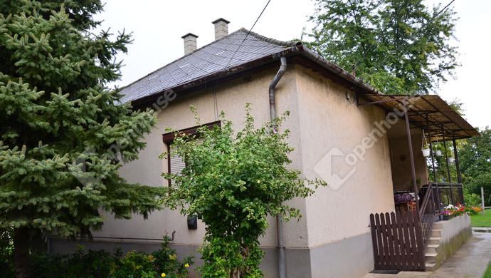 0. kép | Eladó Családi ház, Alsóvadász (#133451)