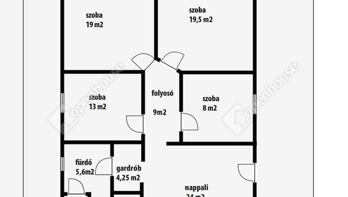 2. kép | Eladó Családi ház, Zalaszentbalázs (#134247)