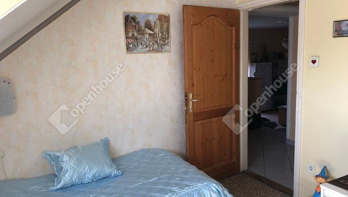 14. kép | Eladó Családi ház, Győr (#137193)