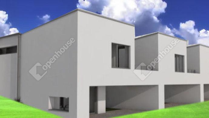 7. kép   Eladó Családi ház, Sopron (#136929)