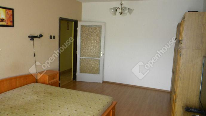 7. kép   Eladó Társasházi lakás, Zalaegerszeg (#137638)