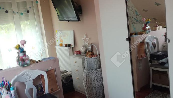 8. kép | Eladó Társasházi lakás, Komárom (#140571)