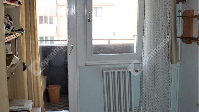 10. kép | szoba | Eladó Társasházi lakás, Szombathely (#142094)
