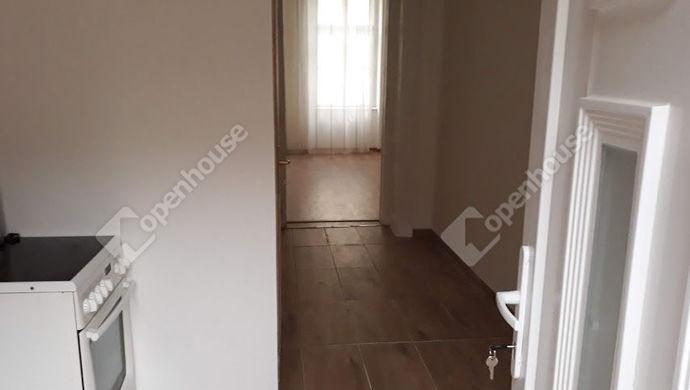 10. kép | Eladó Társasházi lakás, Budapest IX. Ker. (#143530)