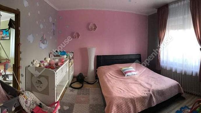 4. kép   szoba   Eladó Társasházi lakás, Békéscsaba (#146030)