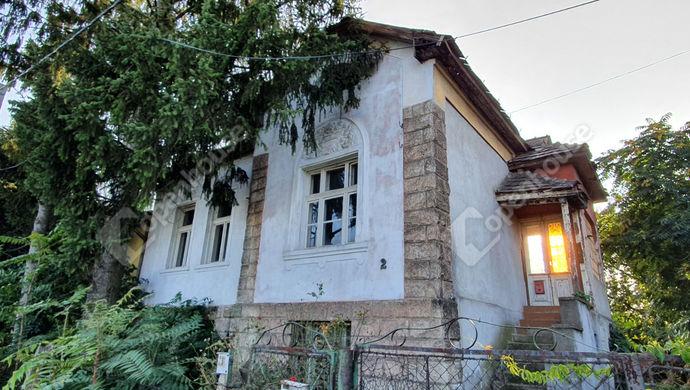 0. kép | Eladó Családi ház, Miskolc (#147184)