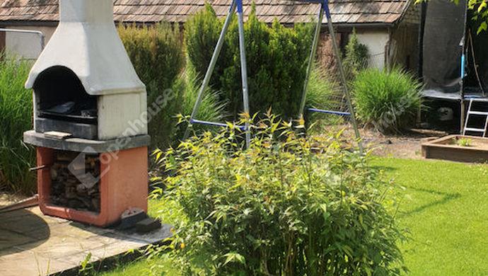 27. kép   kert   Eladó Családi ház, Monor (#152095)