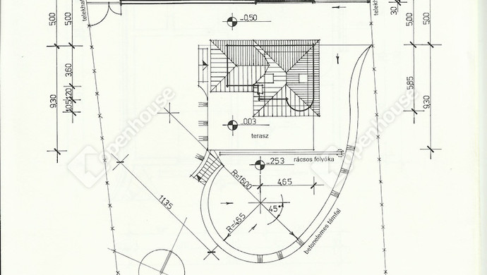 6. kép | Eladó Zárt kert, Siófok (#126691)