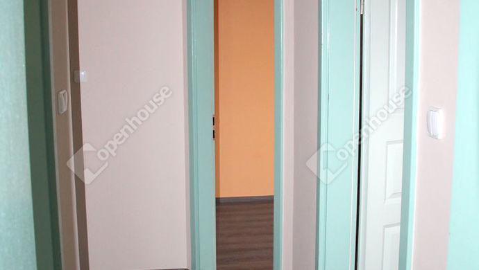 5. kép | Eladó Társasházi lakás, Szombathely (#136491)