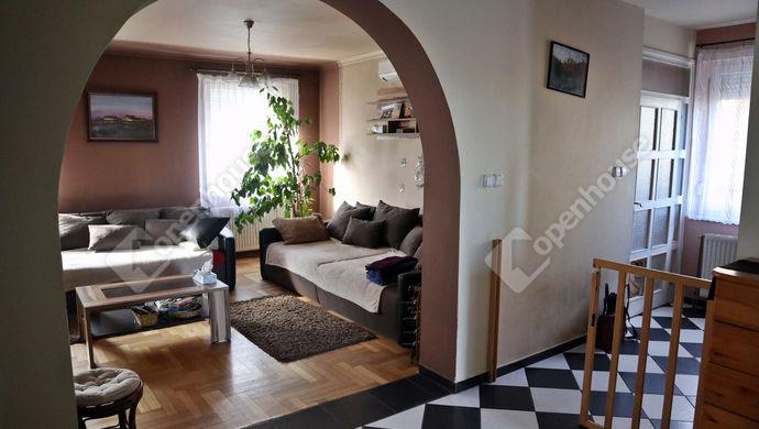 4. kép | Eladó Családi ház, Sopron (#136571)