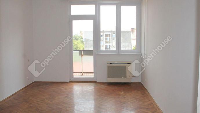 0. kép   Eladó Társasházi lakás, Szombathely (#140592)