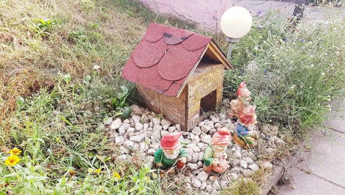 34. kép | Eladó Családi ház, Bőny (#141085)