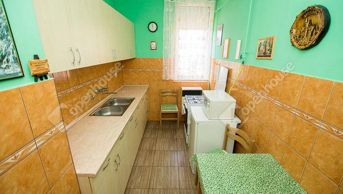 4. kép | Eladó lakás Kincsesbánya | Eladó Társasházi lakás, Kincsesbánya (#141229)