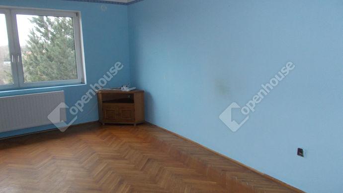 10. kép | Kiadó Társasházi lakás, Sárvár (#144791)