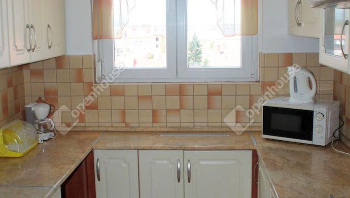 0. kép   Eladó Társasházi lakás, Szombathely (#152443)