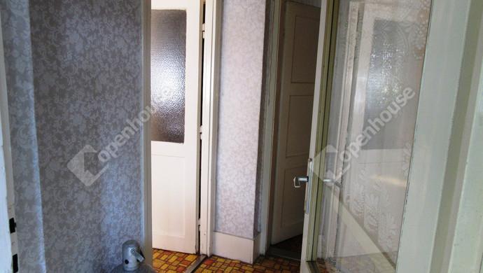 11. kép | Eladó Társasházi lakás, Tatabánya (#129700)