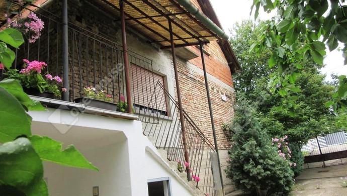 13. kép | Eladó Családi ház, Alcsútdoboz (#131391)