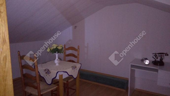 10. kép | Eladó Társasházi lakás, Siófok (#135609)