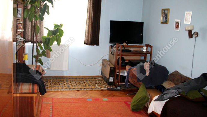 0. kép | Eladó Társasházi lakás, Szombathely (#138726)