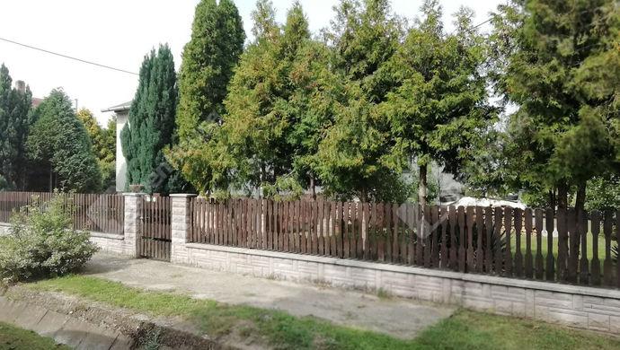 15. kép | Eladó Családi ház, Mocsa (#148043)