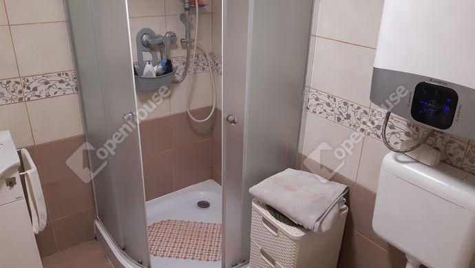 4. kép | fürdő | Eladó Családi ház, Békéscsaba (#149932)