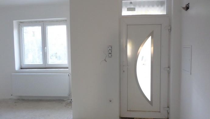 2. kép | Nagyerdei családi ház eladó! | Eladó Családi ház, Debrecen (#97955)