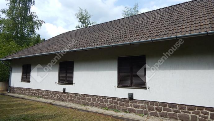 9. kép | Eladó Családi ház, Parád (#130290)