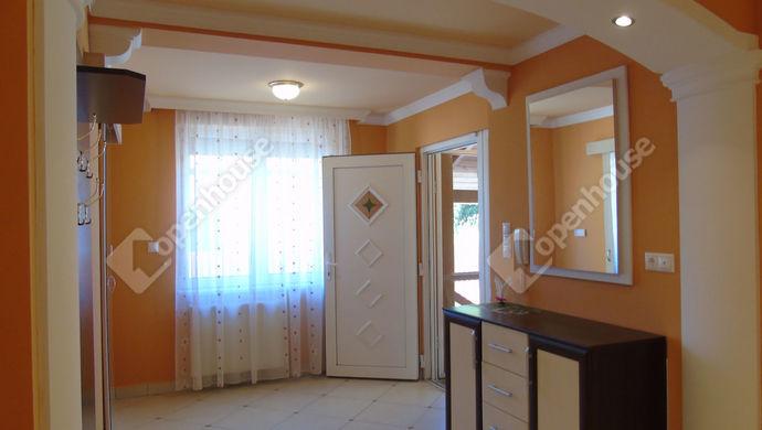 6. kép | Eladó Családi ház, Siófok (#135854)