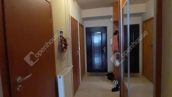 7. kép   Eladó Társasházi lakás, Mosonmagyaróvár (#142250)