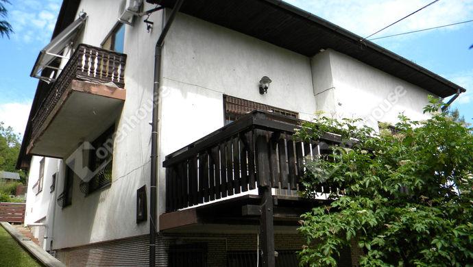3. kép | Eladó Családi ház, Zalaegerszeg (#152199)