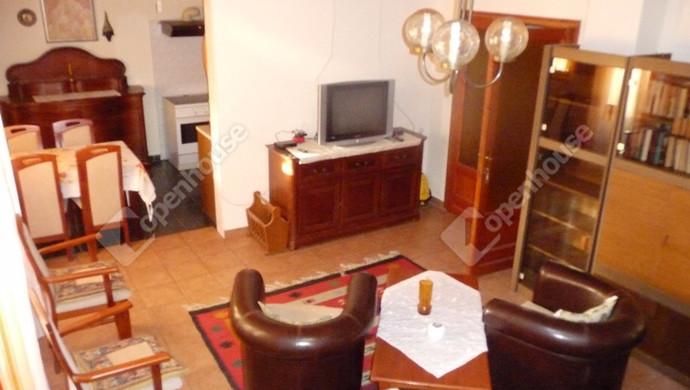 3. kép | nappali | Eladó Családi ház, Balatonföldvár (#125684)