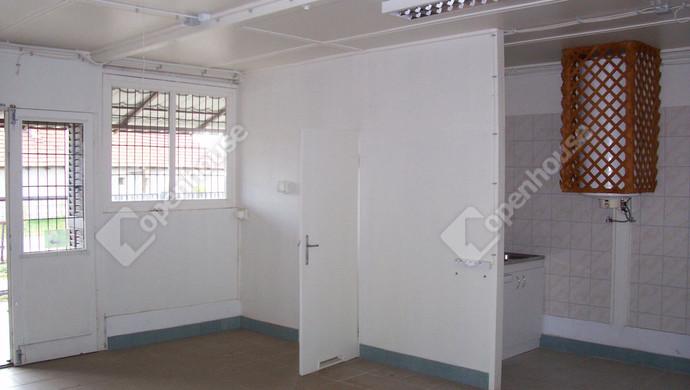 7. kép | Eladó Üzlethelyiség, Tiszalúc (#125849)