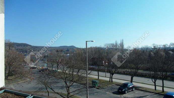 16. kép | Eladó Társasházi lakás, Tatabánya (#128913)