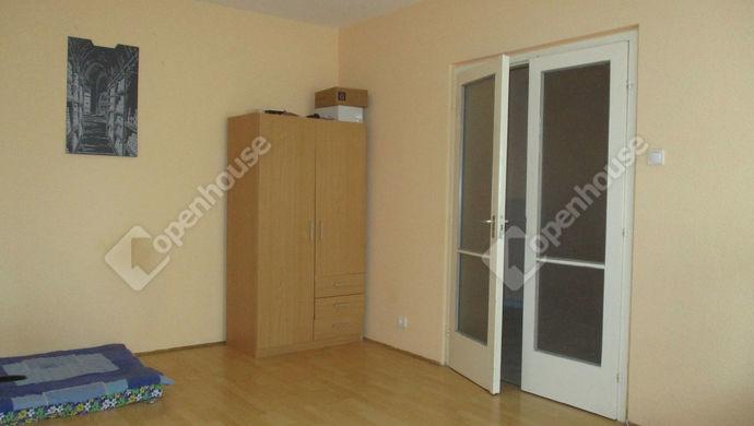 1. kép | Eladó Társasházi lakás, Szolnok (#136167)