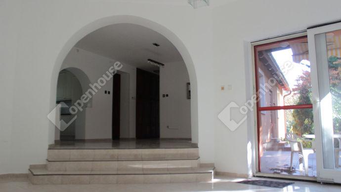 1. kép   Eladó Családi ház Székesfehérvár   Eladó Családi ház, Székesfehérvár (#142949)