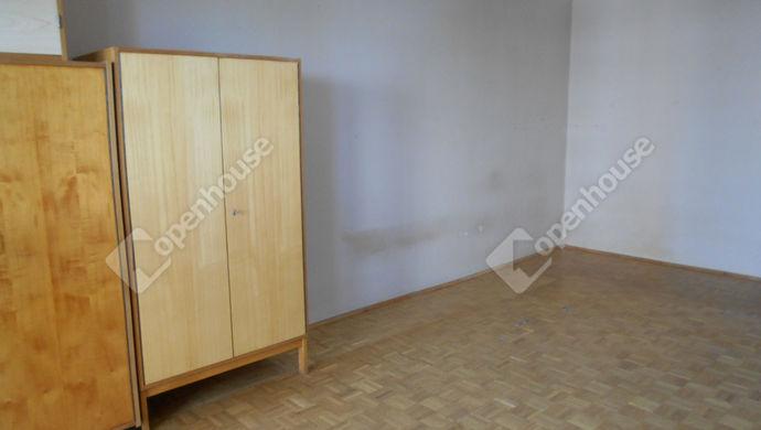 2. kép   Eladó Társasházi lakás, Zalaegerszeg (#152544)
