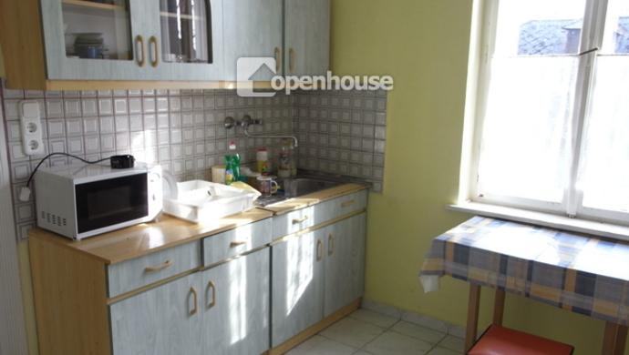 11. kép | Konyha | Eladó Családi ház, Dunasziget (#47129)